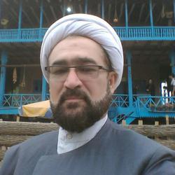 محمد عیسی Clubhouse