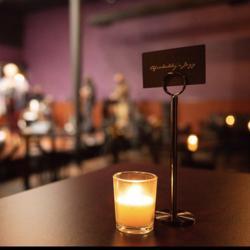 Afrodaddy's Jazz Clubhouse