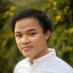 Jeron Wong Clubhouse
