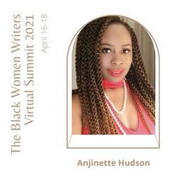 Anji Hudson Clubhouse