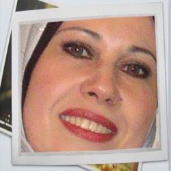Siham Samir Clubhouse
