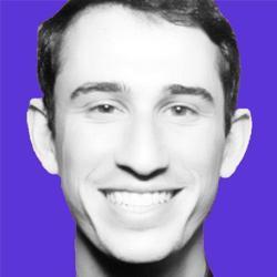 Jason Yanowitz Clubhouse
