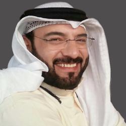 Mohammad Alshameri Clubhouse