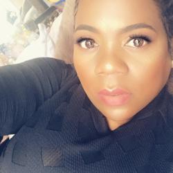 Sharon Mcmillan Clubhouse