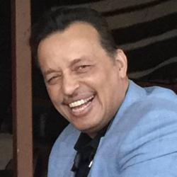 عبداللطيف إبراهيم بخاري Clubhouse