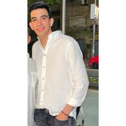 Muhammed Alaa Clubhouse