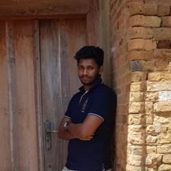 Pasindu Jayathilaka Clubhouse