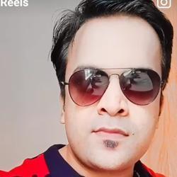 Sujeesh Kuniyil Clubhouse