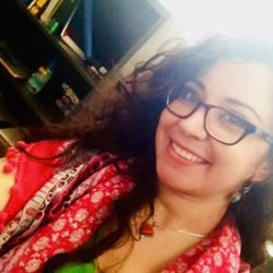 Manar Azzadi Clubhouse