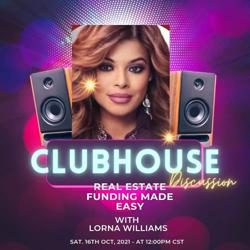 Lorna Williams Clubhouse
