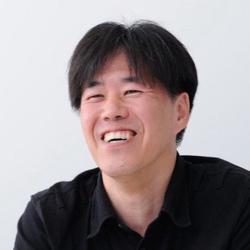 Taro Kamematsu Clubhouse
