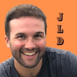 JLD - John Lee Dumas Clubhouse