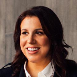 Amanda Greenberg Clubhouse