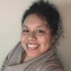 Jacquelyn Lopez Clubhouse