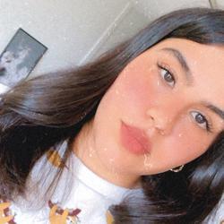 Zahra Kadhim Clubhouse