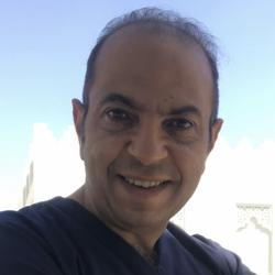Mohamed Elgammal Clubhouse