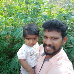 Aravindan  Pty Clubhouse