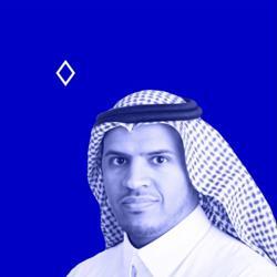 Fawaz Alotaibi Clubhouse