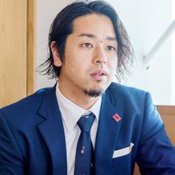 Kenshiro Ikeda Clubhouse