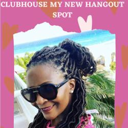 Dr Unati Makiwane Clubhouse