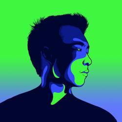 Matt Huang Clubhouse