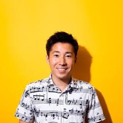 mitsutaka ishitsuka Clubhouse
