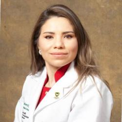 Dr.Suzan Mahdai Clubhouse