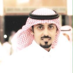 محمد الدوسري Clubhouse
