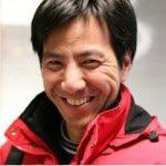 Gino Yu Clubhouse
