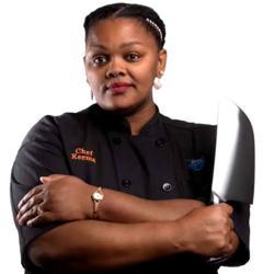 Chef Keema Clubhouse