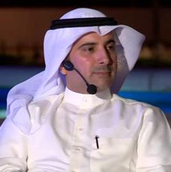 خالد الوسمي Clubhouse
