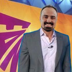 Diogo Seixas Clubhouse