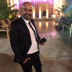 Mohsen Moghadam Clubhouse