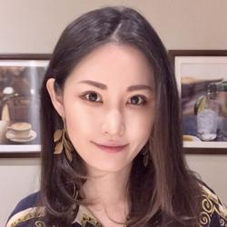 Akari Yanagawa Clubhouse