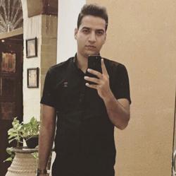 Masoud Noori Clubhouse