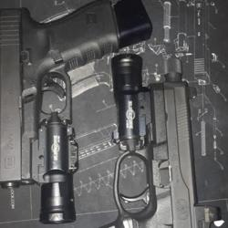 GLOCK21 Clubhouse