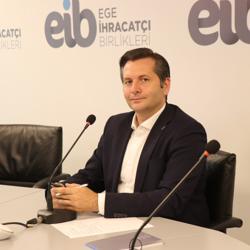Erkan Zandar Clubhouse