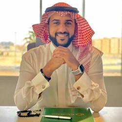 Mohammad Alashmawi Clubhouse