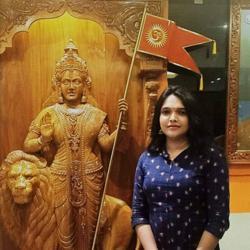 Sukanyeah Krishna Clubhouse