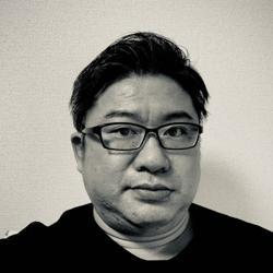 Akihisa Ishida Clubhouse