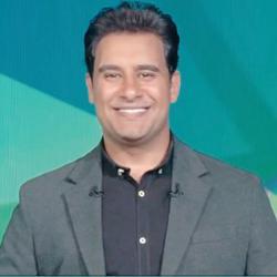 Karim Ramzy Clubhouse