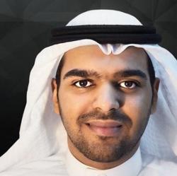 Abdulmalik Althari Clubhouse
