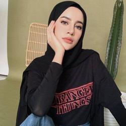 Jermina Khaled Clubhouse