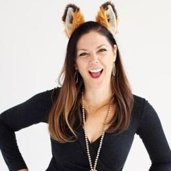 Judi Fox Clubhouse