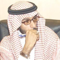 Dr-Omar Alshehri Clubhouse