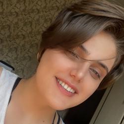 Leila Gsn Clubhouse
