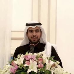 Emad Alharbi Clubhouse