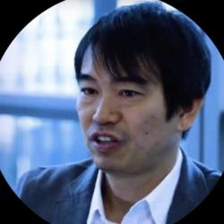 kentaro 健太郎 sakakibara 榊原 Clubhouse