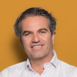 Federico Antoni Clubhouse