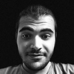 Omid Saedi Clubhouse